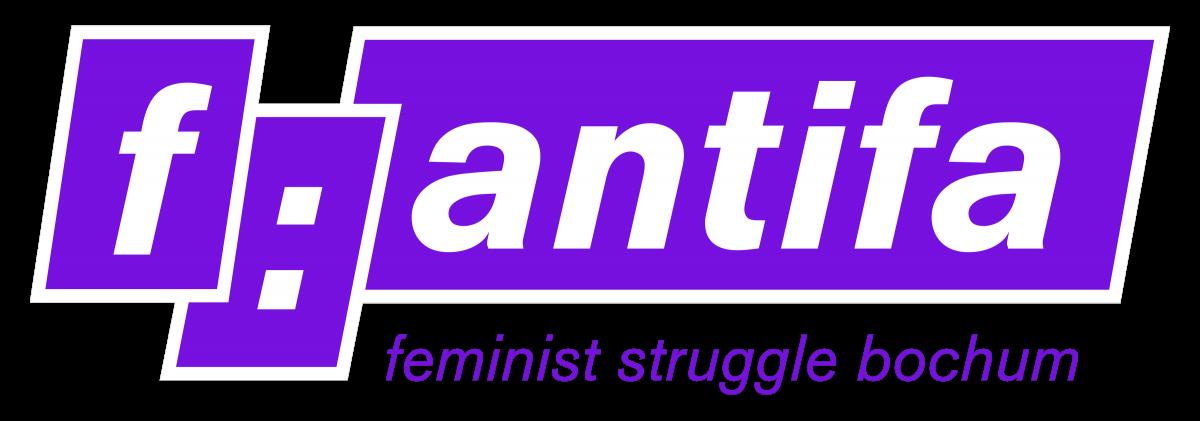 f:antifa bochum